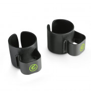 View and buy Gravity SACC 35 B 35mm Speaker Pole Cable Clips online