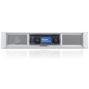 View and buy QSC GXD 4 Power Amplifier  online