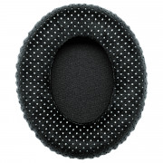 View and buy Shure HPAEC1540 Replacement Alcantara Ear Pads For SRH1540 Headphones online