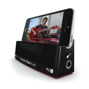 View and buy FOCUSRITE iTrack Pocket Audio Interface for iPhone   online