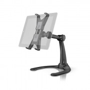 View and buy IK Multimedia IKLIP Xpand Stand online