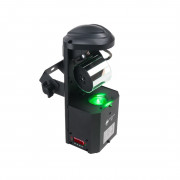 View and buy American DJ INNO POCKET ROLL LED Barrel Effect online