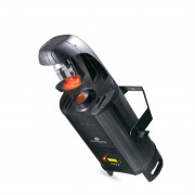 View and buy American DJ Inno Scan HP LED Barrel Mirror Scanner online