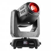 View and buy Chauvet Intimidator Hybrid 140 SR All-In-One Moving Head Fixture online