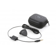 View and buy IK Multimedia iRig Acoustic Guitar Mobile Microphone/Interface online