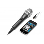 View and buy IK Multimedia IRIG MIC online