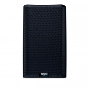 """View and buy QSC K12.2 Active 12"""" PA Speaker online"""