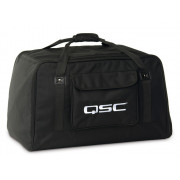 View and buy QSC K-12 Tote Bag online