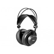View and buy AKG K245 Open-Back Foldable Studio Headphones online