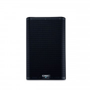 """View and buy QSC K8.2 Active 8"""" PA Speaker online"""