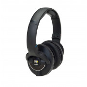 View and buy KRK KNS8400 Professional Headphones online