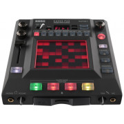 View and buy KORG Kaoss Pad KP3+ Dynamic Processor Controller online