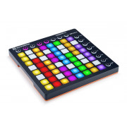 View and buy NOVATION Launchpad MK2 MIDI Controller for Ableton online