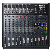 View and buy Alto Live 1202 PA Mixer online