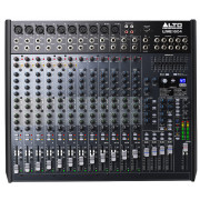 View and buy Alto Live 1604 PA Mixer online
