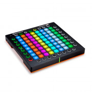 View and buy NOVATION Launchpad Pro MIDI Controller for Ableton Live  online