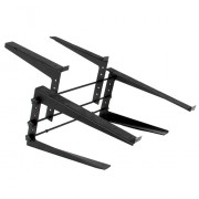 View and buy Novopro LS80 Laptop And Controller Stand online