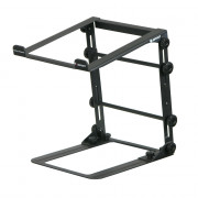 View and buy ODYSSEY CASES L-STAND-M Laptop Stand online