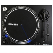 View and buy MIXARS LTA Direct-Drive Turntable With Straight Arm online