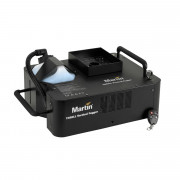View and buy Martin THRILL Vertical Fogger online