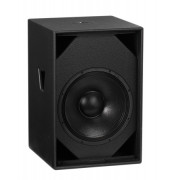 View and buy Martin Audio Blackline S15+ online