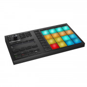 View and buy Native Instruments Maschine Mikro MK3 online