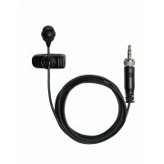 View and buy Sennheiser ME2 Mini Lavalier Clip-On Microphone online