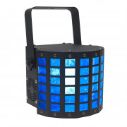 View and buy American DJ Mini Dekker LED Derby Light online