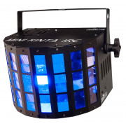 View and buy Chauvet Mini Kinta IRC LED light effect online