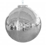 View and buy Equinox 60cm (24″) Mirror Ball ( MIRR11 ) online