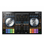 View and buy RELOOP MIXON 4 4 Channel Multi-Platform DJ Controller online