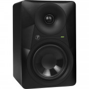 "View and buy Mackie MR524 5"" Active Studio Monitor online"