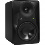 "View and buy Mackie MR624 6.5"" Active Studio Monitor online"