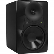 "View and buy Mackie MR824 8"" Active Studio Monitor online"