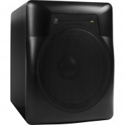 """View and buy Mackie MRS10 10"""" Active Studio Subwoofer online"""