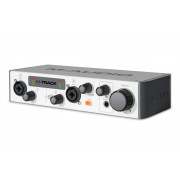 View and buy M-Audio MTrack II USB Audio Interface online