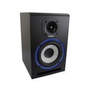 View and buy MIXARS MXM5 Active Studio Monitor (Each) online