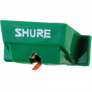 View and buy SHURE N78S (78rpm) Replacement Styli online