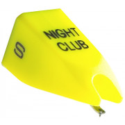 View and buy ORTOFON NCLUBS online