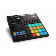 View and buy Native Instruments Maschine Mk3 online