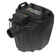 View and buy Chauvet NIMBUS online
