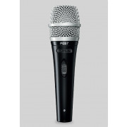 View and buy SHURE PG57-XLR online