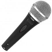 View and buy SHURE PG58-QTR online