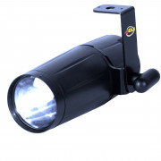 View and buy AMERICAN DJ PINSPOT-LED online