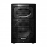 View and buy Pioneer XPRS10 Active PA Speaker online