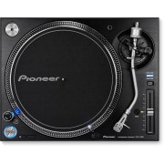 View and buy Pioneer DJ PLX-1000 Direct Drive DJ Turntable online
