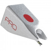 View and buy Ortofon PRO Replacement Styli online