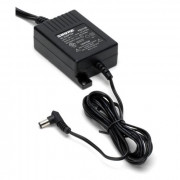 View and buy Shure PS21 12V Regulated Power Supply online