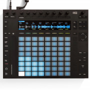 View and buy ABLETON Push 2 MIDI Controller online