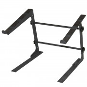 View and buy RELOOP Laptop Stand v2 online